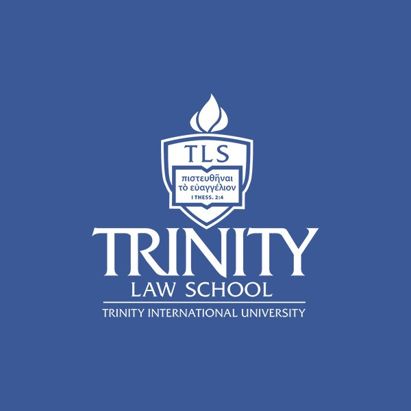 Trinity Law School – Adjunct Faculty Directory